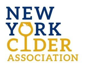 New York Cider Association