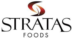 Stratas Foods