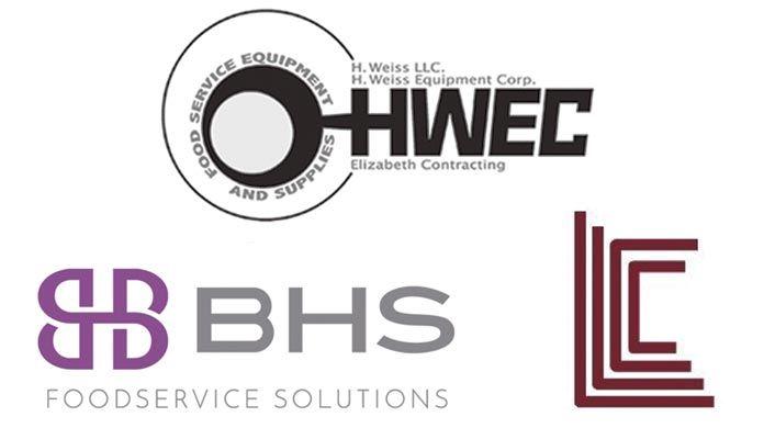 H. Weiss Inc. BHS Lorraine Capital