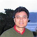 Ken Rhie