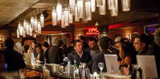 NYC Hospitality Alliance Awards 2017 Winners