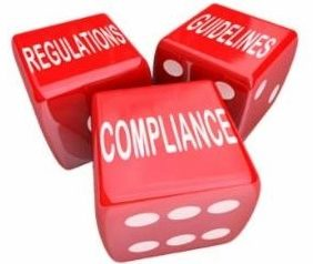American with Disabilities Act (ADA) Seminar compliance rules