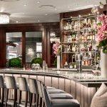 restaurant facelift running a bar