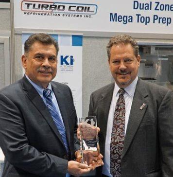 Montague Turbo Coil Acquisition