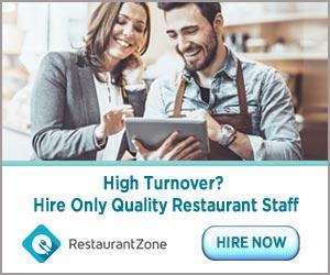 RestaurantZone July 2017 300×250