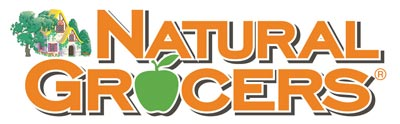 Natural Grocers organic produce