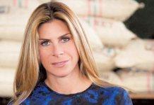 Stefanie Kyles Vassilaros & Sons Coffee
