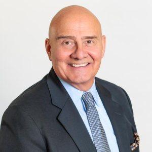 Steve Haweeli WordHampton