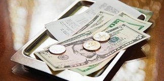 tipping tip credit elimination