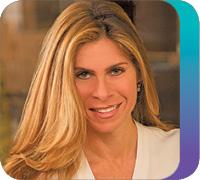 Stefanie Kyles 2018 Top Women in Foodservice