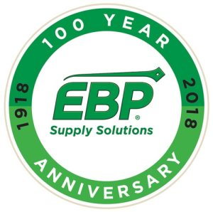 EBP Supply Solutions