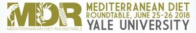 Mediterranean Diet Roundtable Yale
