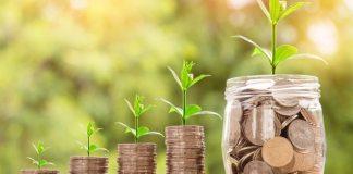 SBA Loans Small Business Loans