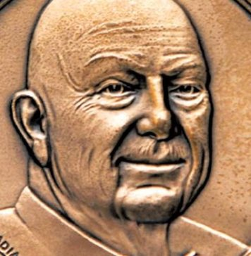 2018 James Beard Foundation Award Winners