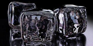 ice machines cubes handling health code violations