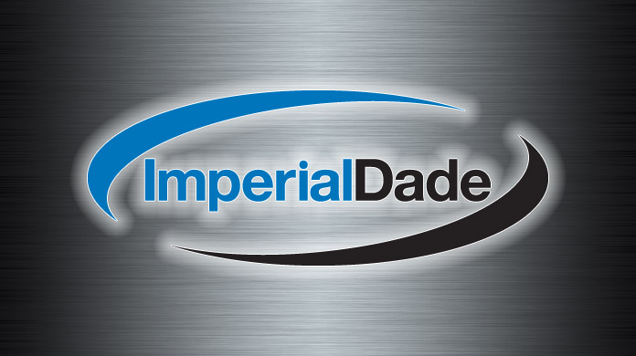 Imperial Dade Gulf Coast Paper American Osment