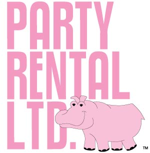 Party Rental Ltd