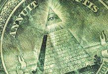 cash money banks