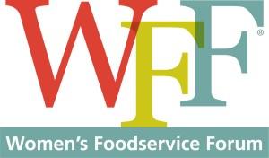 WFF Women's Foodservice Forum