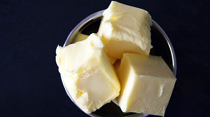 cannabutter pot butter