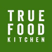 True Food Kitchen Donates 75 Meals To Healthcare Workers At Nyu Winthrop Hospital Total Food Service