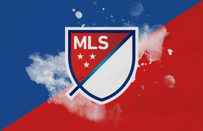 MLS Playoffs New York Red Bulls Columbus Crew Atlanta United Tactical Analysis