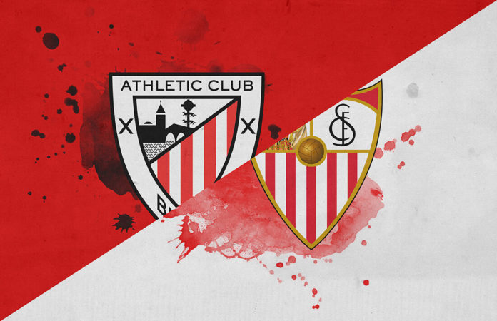 Athletic-Bilbao-Sevilla-Copa-Del-Rey-Tactical-Analysis-Analysis