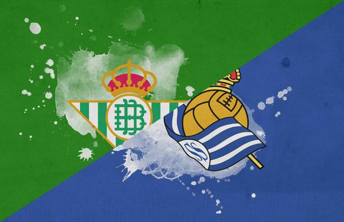 Real-Betis-Real-Sociedad-Copa-Del-Rey-Tactical-Analysis-Analysis