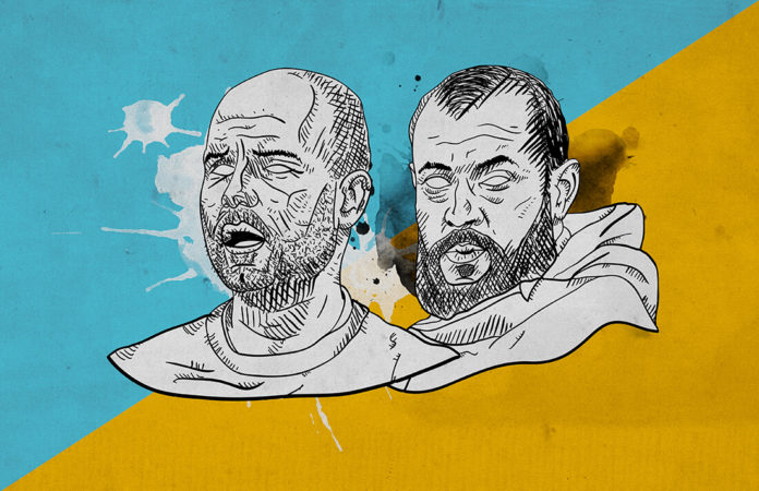 Premier League 2018/19: Man City vs Wolves Tactical Analysis Statistics