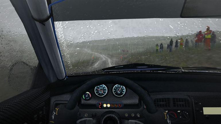DiRT Rally image (5)