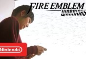 "Fire Emblem Warriors ""Close Call"" - Nintendo Switch"
