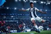 FIFA 19 | New Gameplay Features | Timed Finishing Trailer | PS4