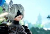 Soulcalibur VI - 2B Character Reveal Trailer | PS4