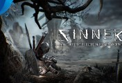 Sinner: Sacrifice for Redemption | Launch Trailer | PS4