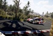 WRC 10: Celebrating The 50th Anniversary Of The FIA WRC