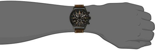 Military Tactical digital watches