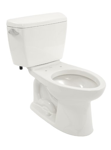 Best toto toilets review