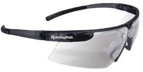 Remington T-72 review