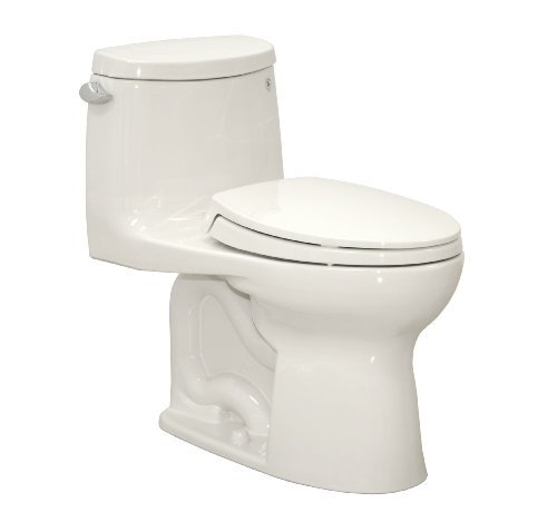 Best one piece toilets review