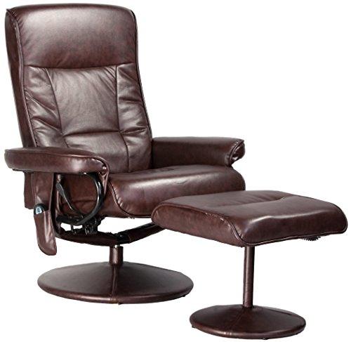 Relaxzen massage chair