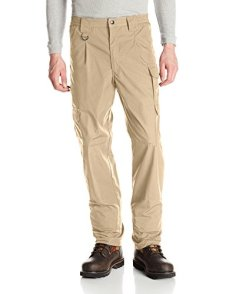 Propper lightweight tactical pant review
