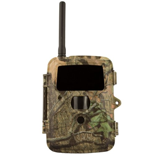 Covert wireless cameras review