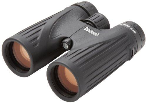 Bushnell binocular review