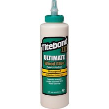 Best glue for wood