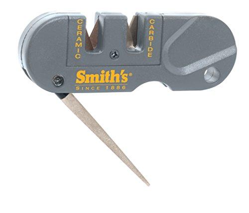 Best ceramic knives sharpeners