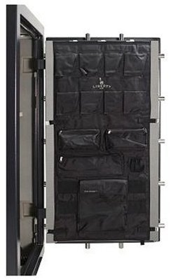 Liberty 36 safes review