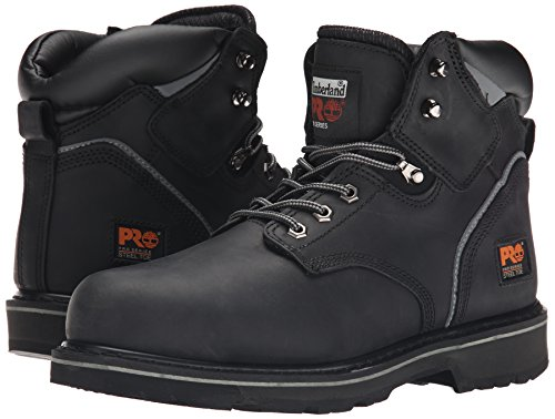 Best Steel Toe boots for Men