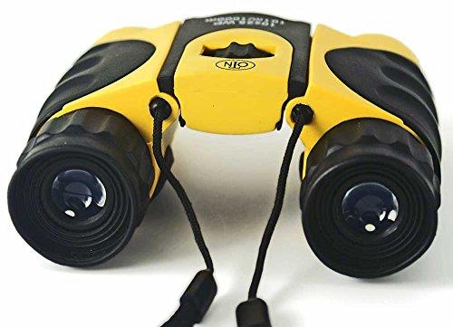 Best Cheap Binocular review