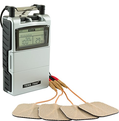 tens machine - United Surgical best tens unit on the market