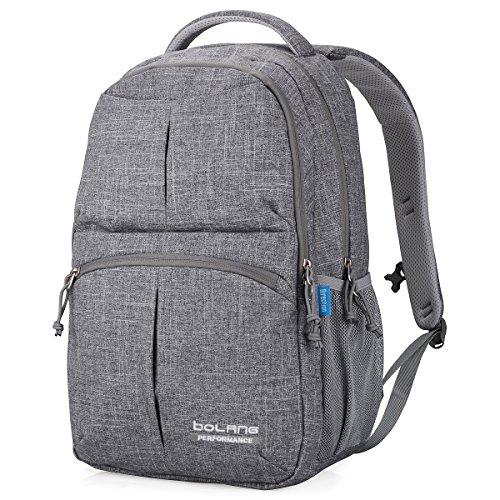Bolang backpacks review
